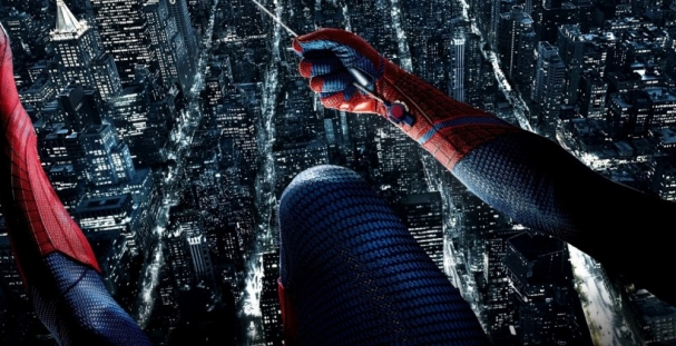 the-amazing-spiderman2-xbox-820x420.jpg