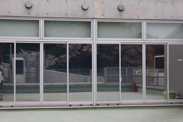 2016.04.14 第8回 京都マルチーズオフ回(ブルスケッタ)④-14