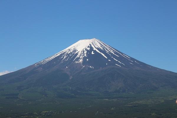 2016.05.30 富士五湖旅行 1日目⑥ 河口湖カチカチ山ロープウェイ-7