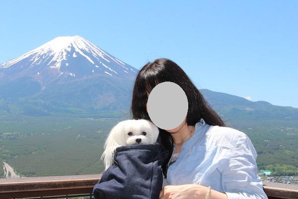 2016.05.30 富士五湖旅行 1日目⑥ 河口湖カチカチ山ロープウェイ-12