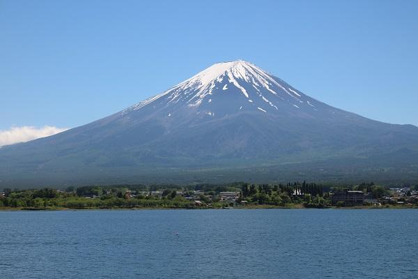 2016.05.31 富士五湖旅行 1日目⑩ 大石公園-3