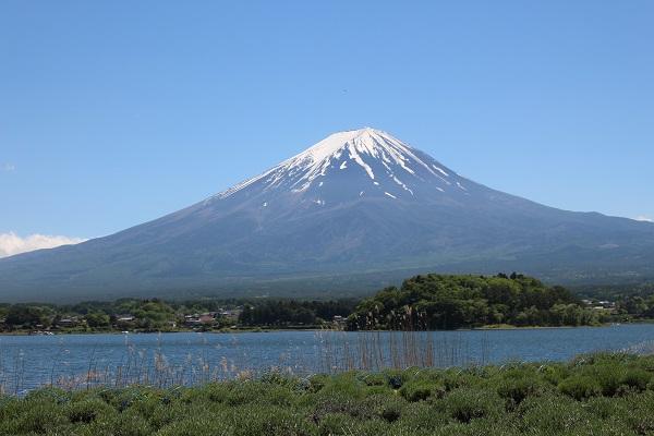 2016.05.31 富士五湖旅行 1日目⑩ 大石公園-7