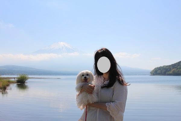 2016.06.08 富士五湖旅行 2日目⑥ 交流プラザきらら②-9