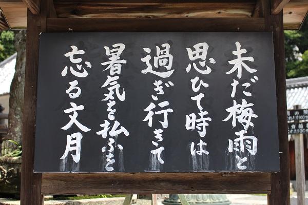 2016.07.26 柳谷観音-2
