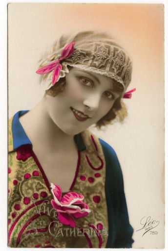 1920lady.jpg