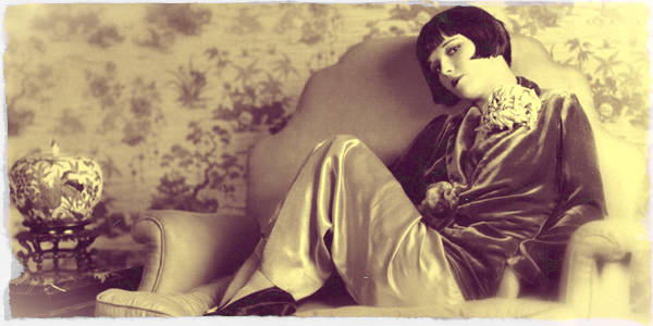 1920s-fashion.jpg
