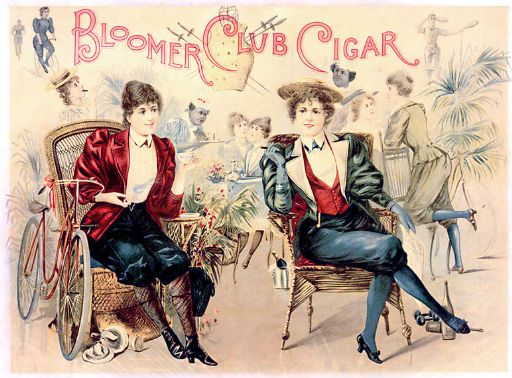 Bloomer-Club-cigars-satire-p-adv054_512.jpg