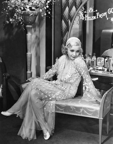 vintage_dressing_gown_tla.jpg