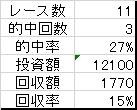 201604seiseki2.jpg