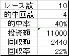201605seiseki.jpg