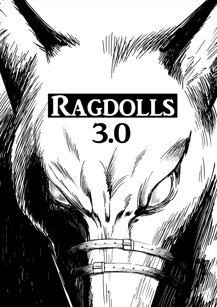 r3 (19)