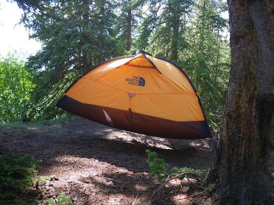 FC5-flout tent