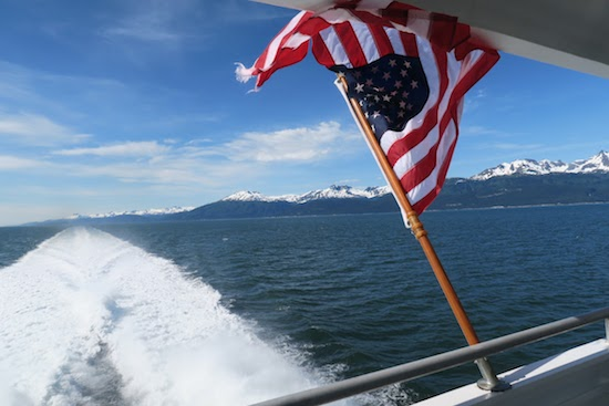 FC19-ferry.jpg