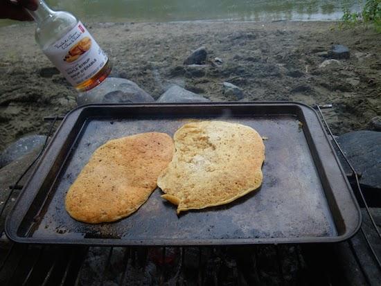 FC3-pancake.jpg