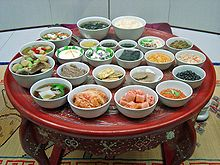 220px-Korean_food-Hanjungsik-01.jpg