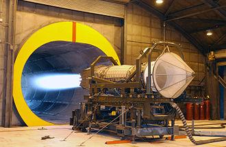 330px-Pratt__Whitney_F119.jpeg