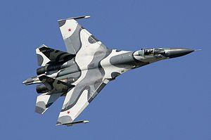 Sukhoi_Su-27SKM_at_MAKS-2005_airshow.jpg