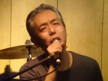 中俣義隆 (2)