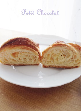 bread c1