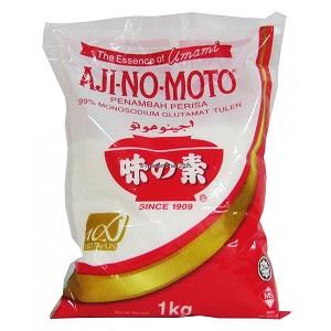 ajinomoto-1kg.jpg