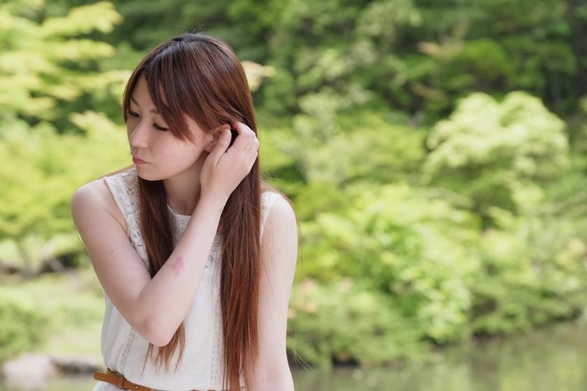 model (7)