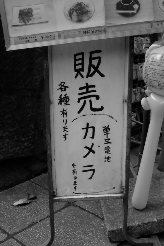 rail (9)