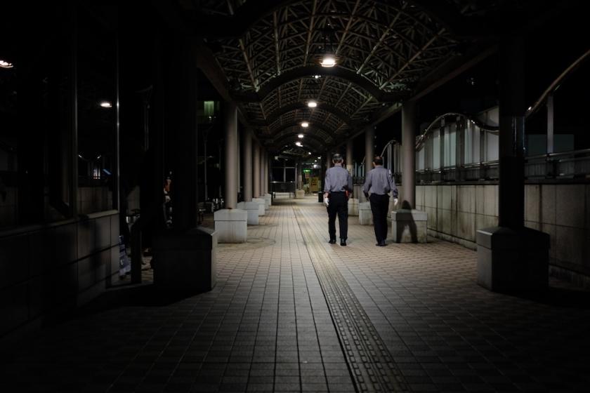 rail (17)