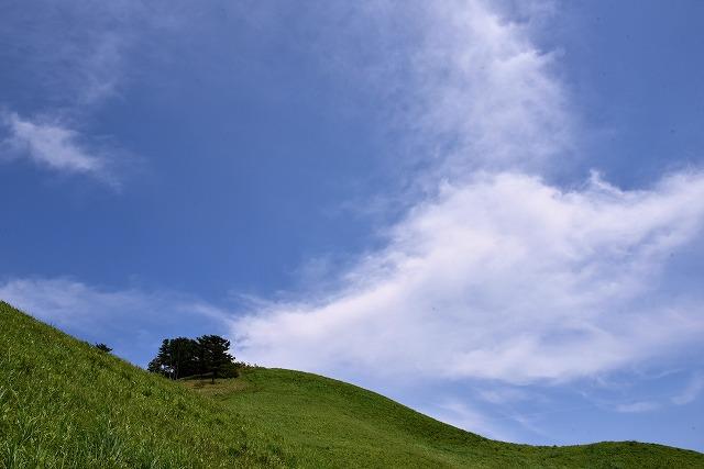 雲月山11