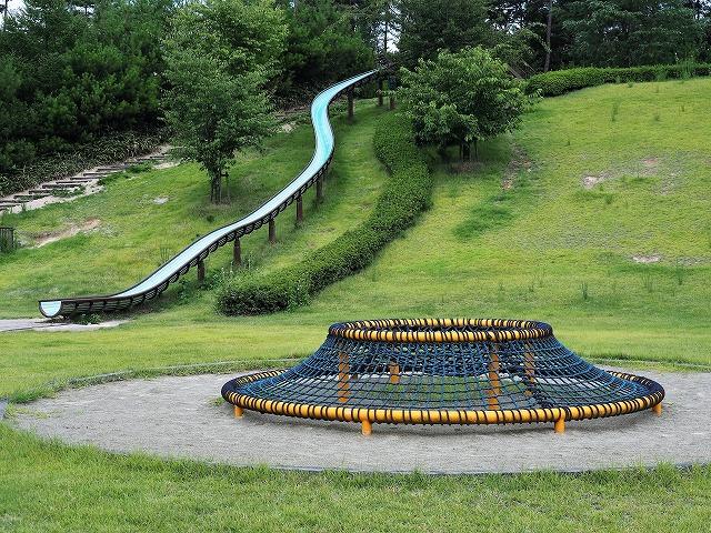 夢公園13