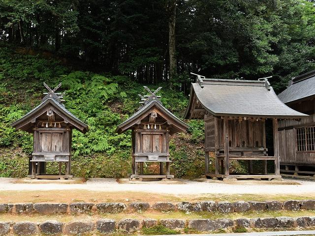 かもす神社4