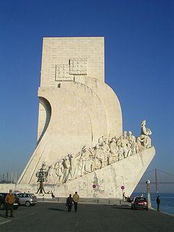 250px-Lisbon_monument_6.jpg