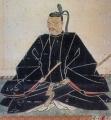 as.浅野長政