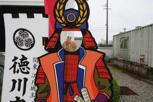 関ヶ原007