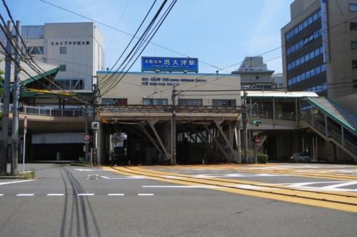 ke.京阪電車 000