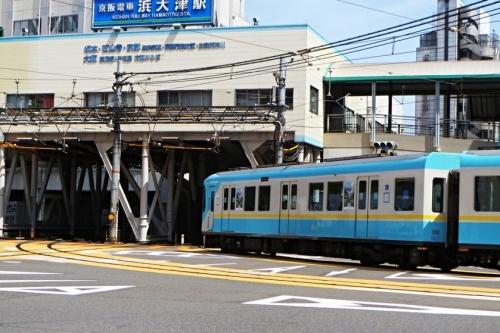 ke.京阪電車 002