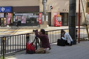 ke.京阪電車 006