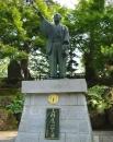 ue.上杉鷹山 002