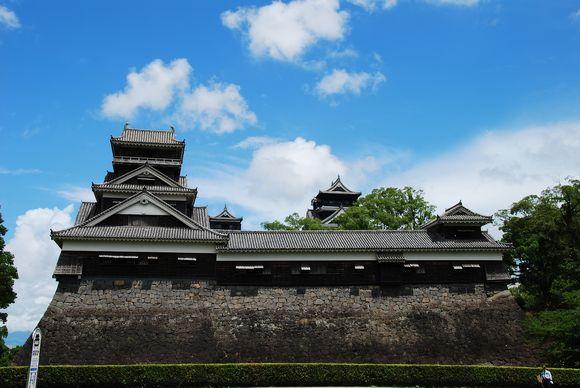 20130707 熊本城 004