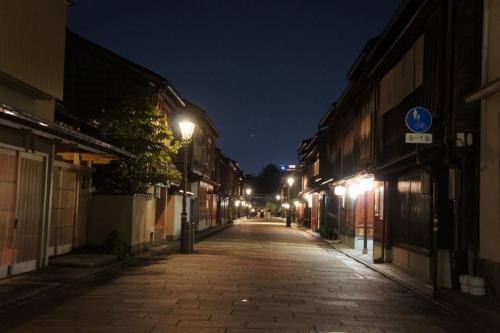 kanazawa 002
