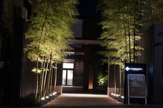 20160825 金沢城 002