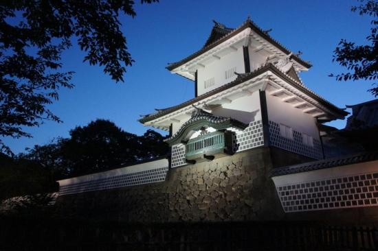 20160825 金沢城 003