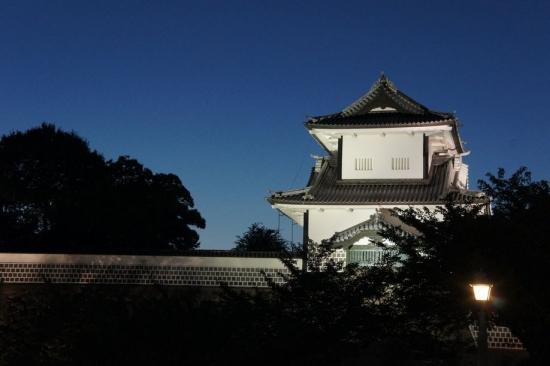 20160825 金沢城 004