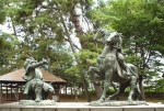 ka.川中島の戦い
