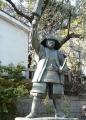 sa.真田幸村(三光神社)