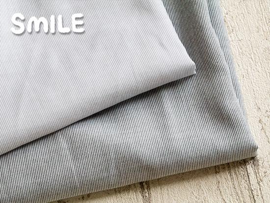 SMILE -6月3日(金)の更新予定の画像
