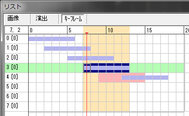 20161009_055.png