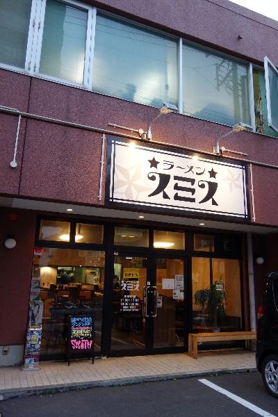 20160707_01.jpg