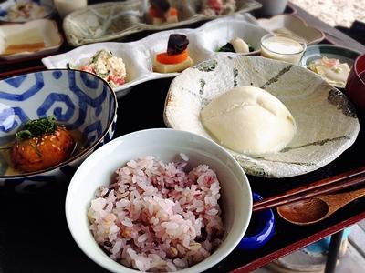 tofu12.jpg