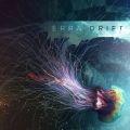 ERRA / Drift