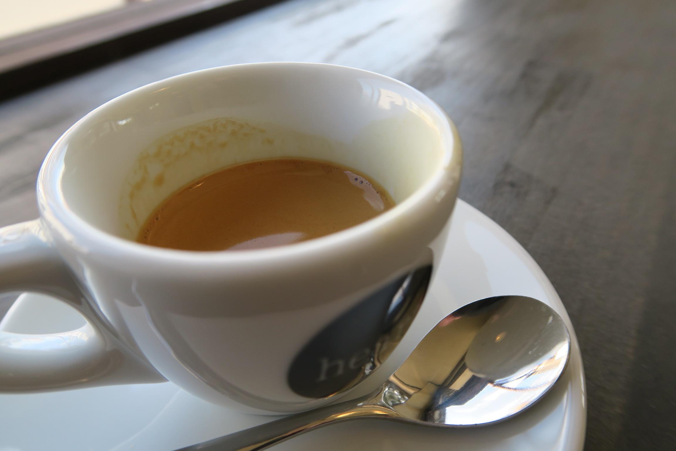 Elskaheart coffee elskaheart coffee voltagebd Images